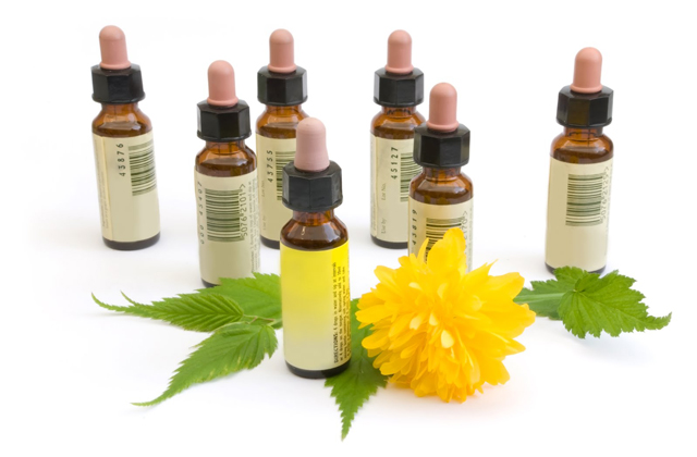 Homeopathy: Materia Medica