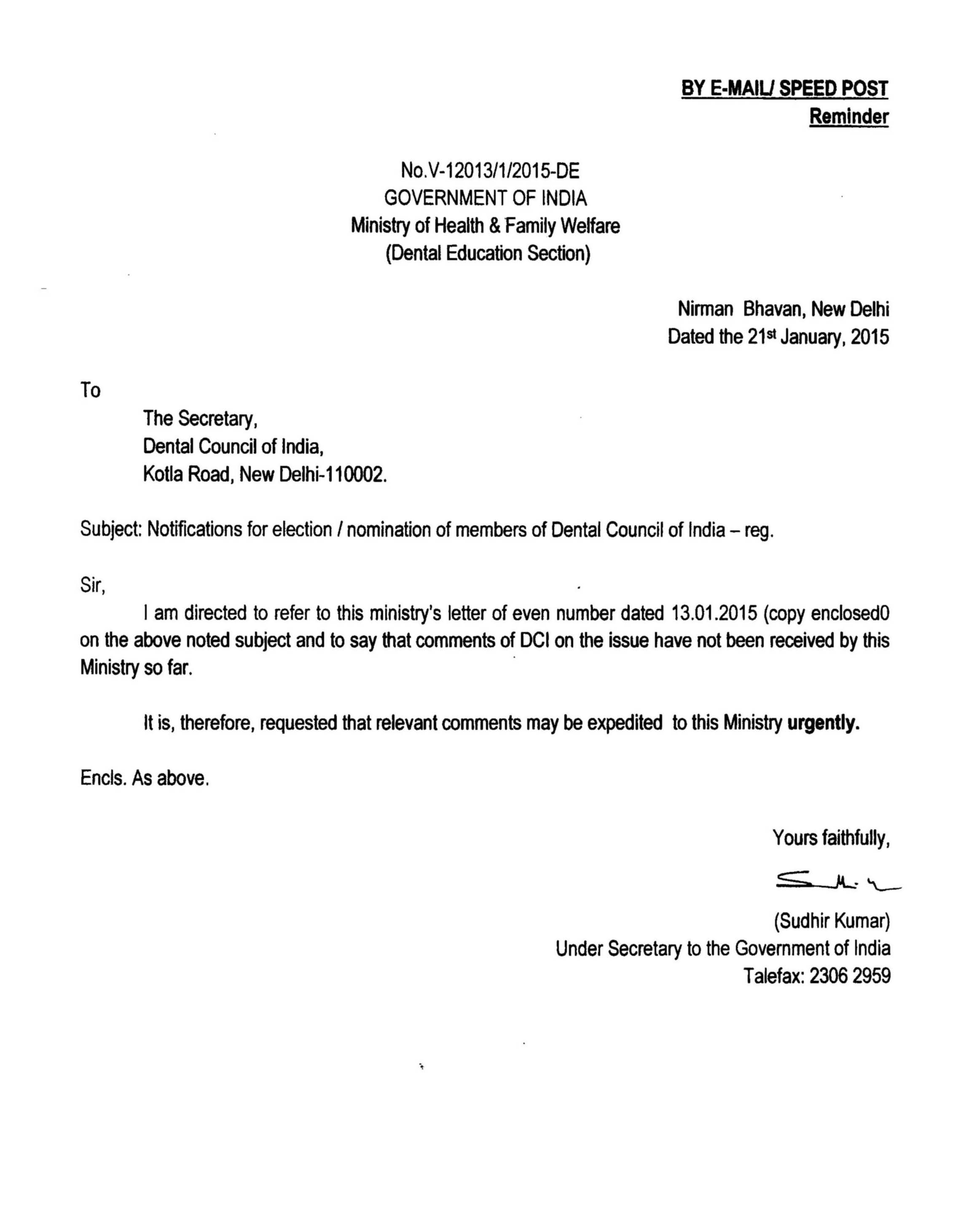 Rotary Letter Of Resignation
